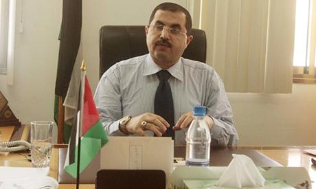 Bassem Naim