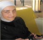 Maysa Shawaa