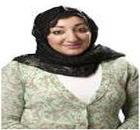 Reem Al Harmy