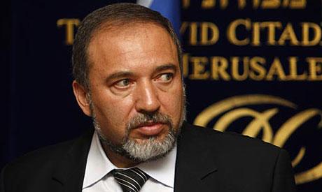 Lieberman