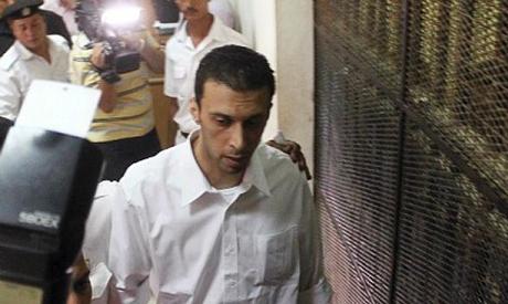 Bashar Ibrahim Abu Zeid