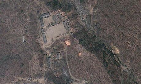 N. Korea