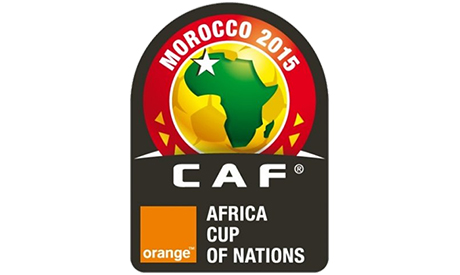 the Africa Cup of Nations, Morocco 2015