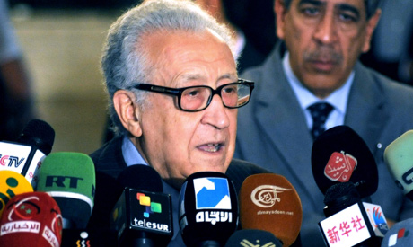 http://english.ahram.org.eg/Media/News/2014/5/13/2014-635356051836015648-601.jpg