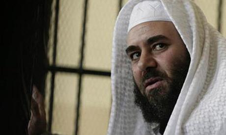 Tarek El-Zomor