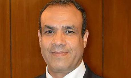Badr Abdel-Aty