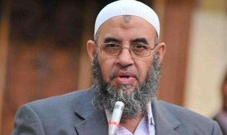 Younes Makhioun, Head of Nour Party