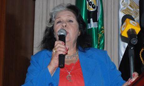Fathiya Assal