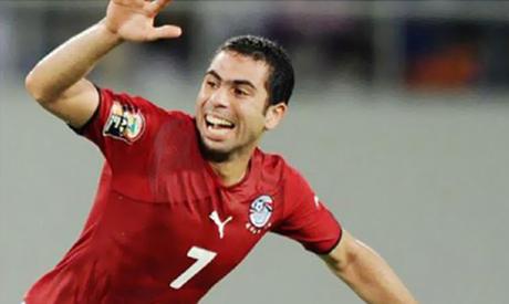 Ahly Ahmed Fathi