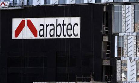 Arabtec