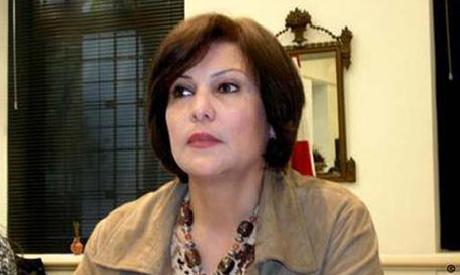 Salwa Bughaighis