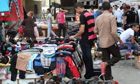 How to Start a Street Cart Vendor Business