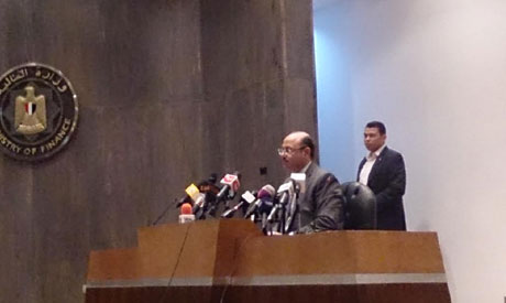 Hany Kadry
