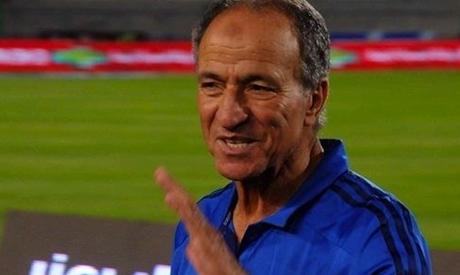 hly coach Fathi Mabrouk