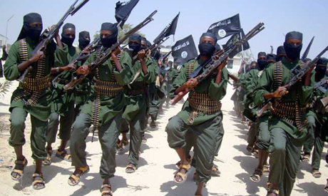 Libyan Jihadists