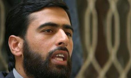 MUSHIR AL-MASRI