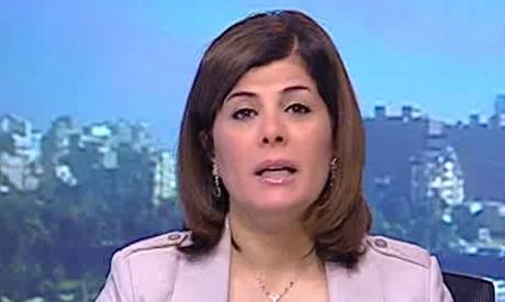 Amany El-Khayat