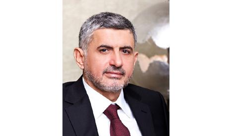 Hassan Malek