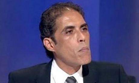 Khaled Dawoud