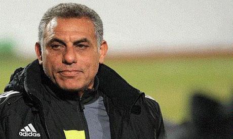 Smouha coach