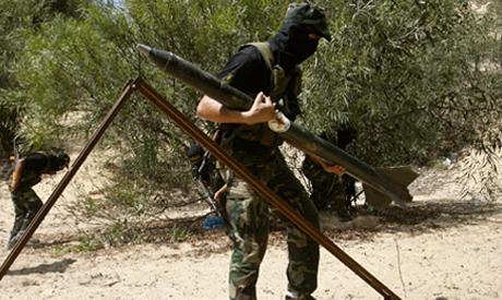 Ezzedine al-Qassam