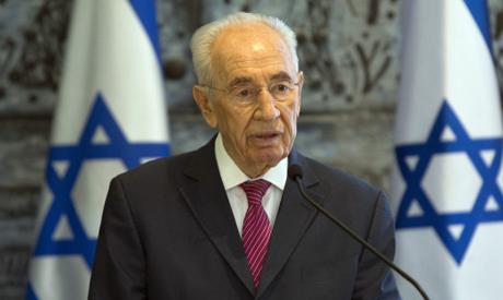 Peres