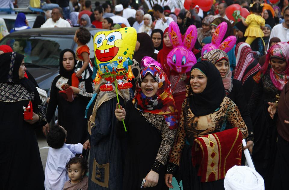 Most Inspiring Celebration Eid Al-Fitr Feast - 2014-635421386267528869-752  Pic_49737 .JPG