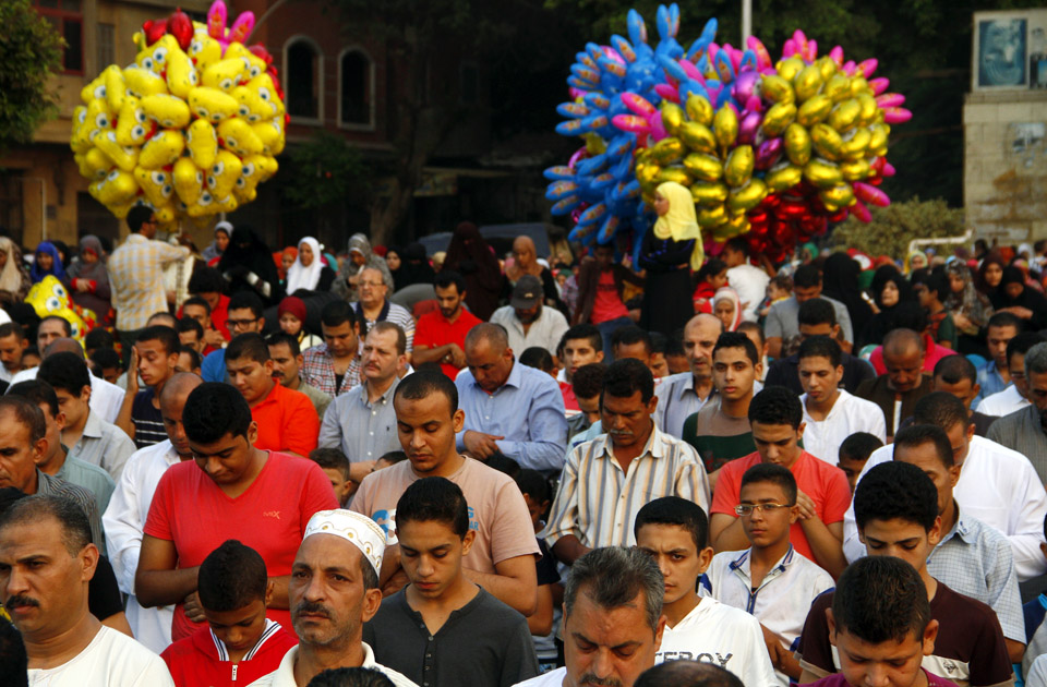 Amazing Celebration Eid Al-Fitr Feast - 2014-635421403199091369-909  You Should Have_337224 .JPG