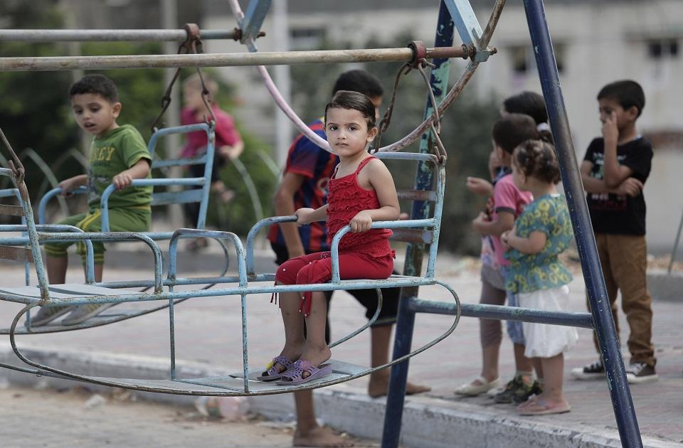 Wonderful Gaza Eid Al-Fitr Feast - 2014-635421617895169919-516  2018_146558 .jpg