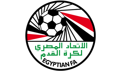 The Egyptian Football Association (EFA)