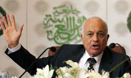 Nabil El-Araby