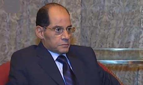 Farid El-Tohamy