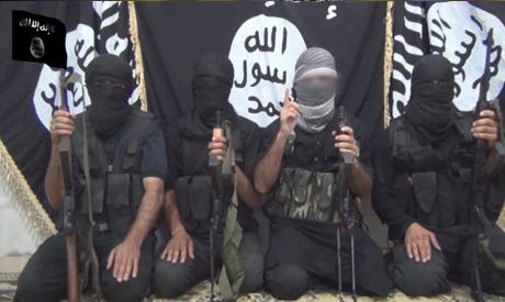 Mujahidin Shura Council