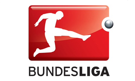Image result for bundesliga crest