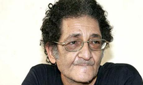 Ahmed Seif El-Islam