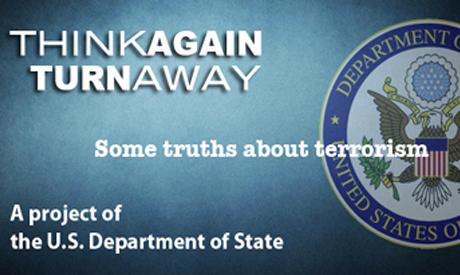 ThinkAgainTurnAway