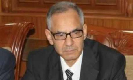 Mohamed Ali Bishr