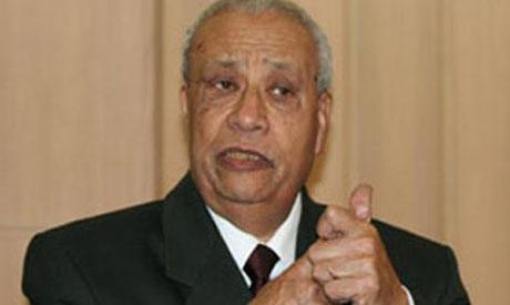 Atef Obeid