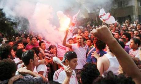 Ultras White