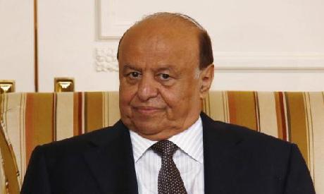 Yemeni President