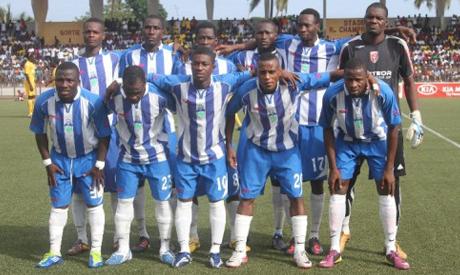 Sewe Sport