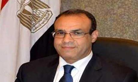 Badr Abdel-Aty,