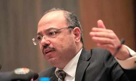 Hani Qadri