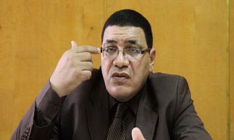Hisham Abdel-Hamid