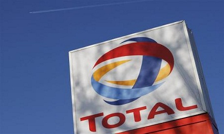 French energy company Total is expected to inject USD 200 million in new investments into the Egypt