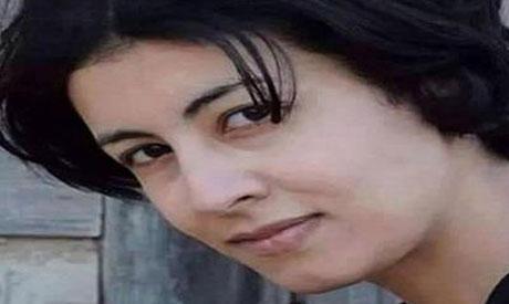 Shaimaa El-Sabagh
