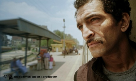 amr waked films