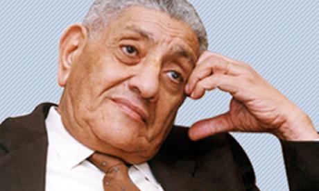 Abdel-Tawwab Youssef