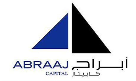 Abraaj logo