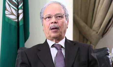 Ahmed Bin Hali